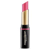 Napoleon Perdis Mattetastic Lipstick - Audrey: Image 1