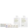 Evo Normal Persons Shampoo & Conditioner Bonus Travel Kit: Image 1