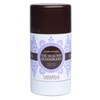 LaVanila The Healthy Deodorant Vanilla Lavender: Image 1