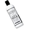 Archipelago Botanicals Milk Shampoo: Image 1