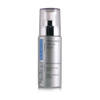 NeoStrata Skin Active Antioxidant Defense Serum: Image 1