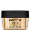Pevonia Stem Cells Intensive Cream: Image 1