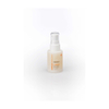 Serious Skincare C Serum: Image 1