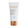 Thalgo Sun Repair Cream-Mask: Image 1