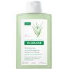 Klorane Shampoo with Papyrus Milk: Image 1