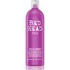 TIGI Bed Head Fully Loaded Massive Volume Shampoo (750ml): Image 1
