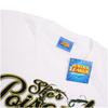 DC Bombshells Men's Poison Ivy T-Shirt - White: Image 2
