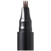 Laura Geller Brow Sculpting Marker: Image 2