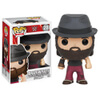WWE Bray Wyatt Pop Vinyl Figure: Image 1