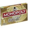 Monopoly - James Bond Edition: Image 1