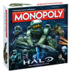 Monopoly - Halo Edition: Image 1