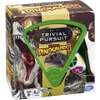 Trivial Pursuit - Dinosaurs: Image 1