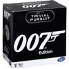 Trivial Pursuit - James Bond: Image 1
