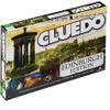 Cluedo - Edinburgh: Image 1
