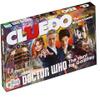 Cluedo - Doctor Who: Image 1