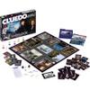 Cluedo - Sherlock: Image 2