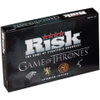 Risk - Game of Thrones: Image 1