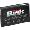 Risk - Game of Thrones Deluxe Edition: Image 1