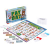 Payday Board Game: Image 2