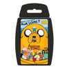 Top Trumps Specials - Adventure Time: Image 1