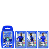 Top Trumps Specials - Chelsea FC 2015/16: Image 2
