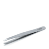 Rubis Anti-Bacterial ION Classic Tweezers: Image 1