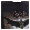 DC Comics Men's Batman Batmobile T-Shirt - Black: Image 3