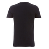 DC Comics Men's Batman Batmobile T-Shirt - Black: Image 2