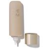 Eve Lom Radiance Perfected Tinted Moisturiser SPF15: Image 2