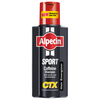 Alpecin Sports Shampoo 250ml: Image 1