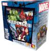 Marvel Cardline: Image 1