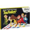 Retro Twister: Image 1