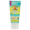 Badger Broad Spectrum Sunscreen SPF 30 87ml - Baby: Image 1