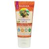 Badger Broad Spectrum Sunscreen SPF 30 87ml - Kids: Image 1