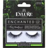 Eylure Enchanted After Dark False Eyelashes - Into Darkness: Image 1