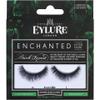 Eylure Enchanted After Dark False Eyelashes - Dark Forest: Image 1