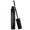 WunderBrow Wunder2 Lash Extension Stain - Black: Image 1