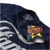 Fame Men's Logo T-Shirt - Navy: Image 2