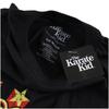 Karate Kid Men's Muthas T-Shirt - Black: Image 2