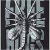 Aliens Men's Free Hugs T-Shirt - Black: Image 6