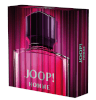 JOOP! Homme Aftershave Xmas Coffret 2016: Image 1