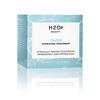 H2O+ Beauty Oasis Hydrating Treatment 1.7 Oz: Image 1