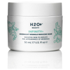 H2O+ Beauty Infinity+ Overnight Wrinkle Reducing Mask 1.7 Oz: Image 1