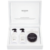 Balmain Hair Revitalizing Care Set (Worth £74.45): Image 1