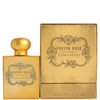Crabtree & Evelyn Evelyn Rose Eau de Parfum 50ml: Image 1
