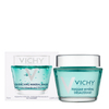 Vichy Quenching Mineral Mask 75ml: Image 1