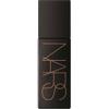 NARS Cosmetics Laguna Liquid Bronzer 30ml: Image 1
