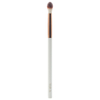 Lilah B. Eye Crease Brush #4: Image 1