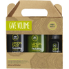 Paul Mitchell Give Volume Gift Set: Image 1