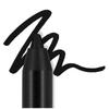 Mirenesse Forbidden Ink Eye Liner 0.75g - Taboo: Image 3